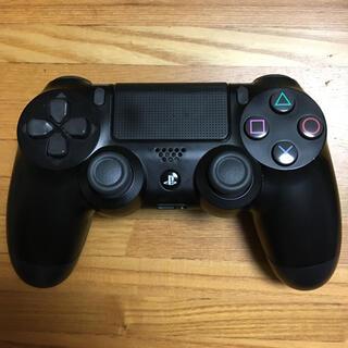 PlayStation4 - PlayStation4 コントローラー PS4 コントローラー