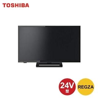 TOSHIBA REGZA S22 24S22