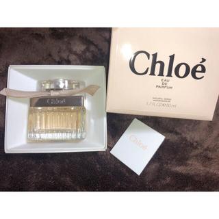 Chloe - Chloe クロエ 香水 eau de parfum