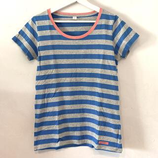 トミー(TOMMY)の【 TOMMY 】半袖Tシャツ(Tシャツ(半袖/袖なし))