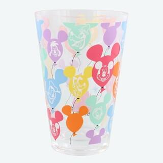 Disney - タンブラー ディズニー バルーン