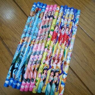 鉛筆 14本 セット まとめ売り