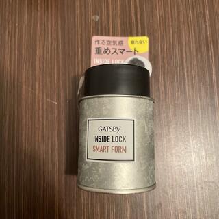 マンダム(Mandom)のギャツビー インサイドロック スマートフォルム セラム(75g)(ヘアワックス/ヘアクリーム)