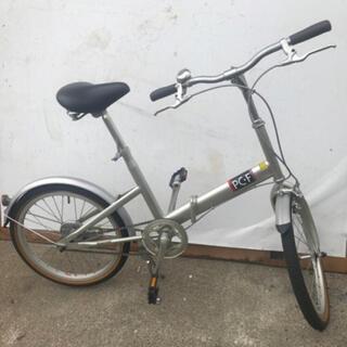 ブリヂストン(BRIDGESTONE)の自転車(自転車本体)