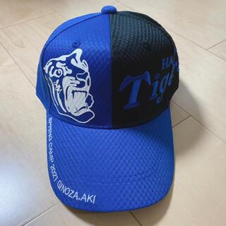 MIZUNO - 阪神タイガース キャップ 非売品