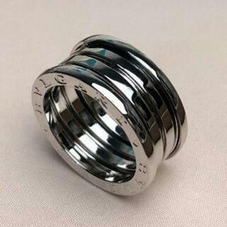 BVLGARI 指輪