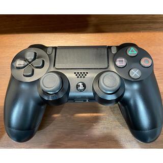 PlayStation4 - 純正品 ps4 コントローラー