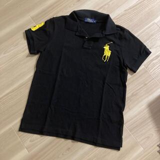 POLO RALPH LAUREN - ラルフローレン ポロシャツ M 新品未使用
