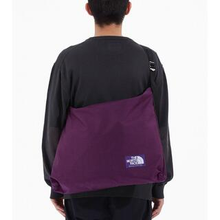 THE NORTH FACE - 【新品】 THE NORTH FACE ショルダーバッグ NN7754N