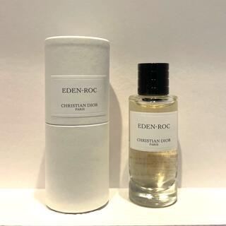 Christian Dior - Dior EDEN-ROC エデンロック 7.5ml 香水 ミニボトル