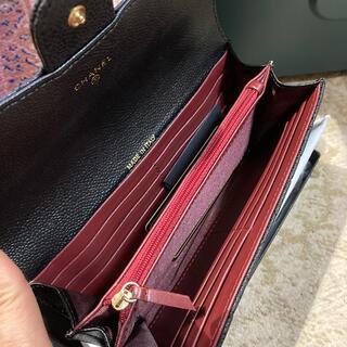 長財布レディス のあくんさん専用(財布)