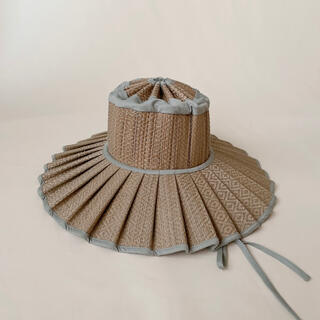 LORNA MURRAY 帽子