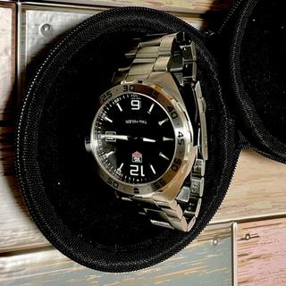 タグホイヤー(TAG Heuer)のタグホイヤー フォーミュラ1 国内正規品 最終値下げ(腕時計(アナログ))
