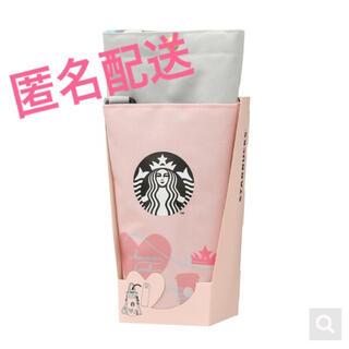 Starbucks Coffee - スターバックス ショルダー ボトルケース