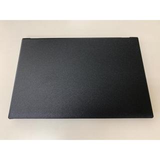 東芝 - 東芝 dynabook B65/B i5 8GB SSD250GB Office