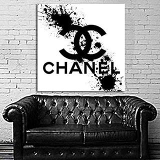 CHANEL - CHANELパールピアス