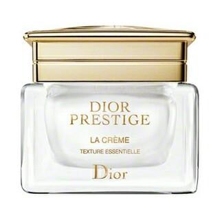 Christian Dior - ディオール プレステージ ラ クレーム ルミエール フェイスクリーム 50ml