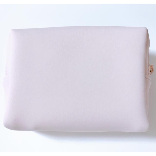 Dior(ディオール)の【希少品】【ラスト1点】Dior ディオール ノベルティ ポーチ ピンク レディースのファッション小物(ポーチ)の商品写真
