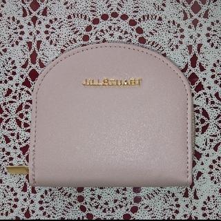 ジルスチュアート(JILLSTUART)のsweet 7月号付録 JILLSTUART 財布(財布)