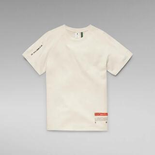 ジースター(G-STAR RAW)のジースター メンズ Tシャツ XXL(Tシャツ/カットソー(半袖/袖なし))