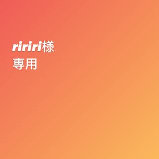 売り切れ❌ AirPods Proケース カバー ⚪️シャネル好き方ぜひ!