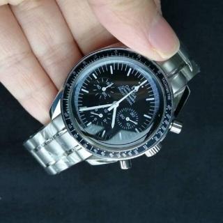 dude9系 メンズ 腕時計