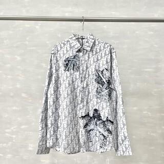 クリスチャンディオール(Christian Dior)の21SS 新品  (DIOR)  S-622005(その他)