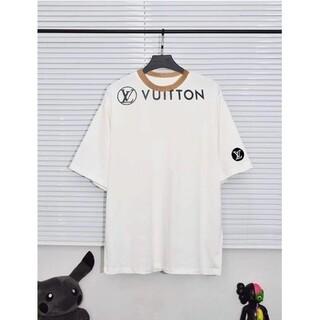 ルイヴィトン(LOUIS VUITTON)の21SS 新品  (LOUIS)   S-622016(その他)