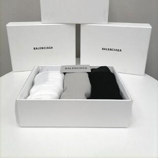 バレンシアガ(Balenciaga)の21SS 新品  (BALENCIAGA)  S-623023(その他)