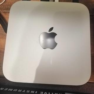 Apple - Mac mini 2020 M1 メモリ 16g