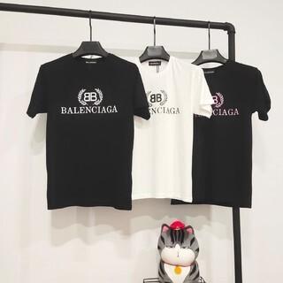 バレンシアガ(Balenciaga)の21SS 新品  (BALENCIAGA)  S-622030(その他)