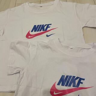 NIKE - 新品未使用NIKE パロディ Tシャツ