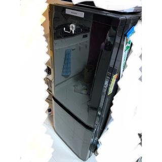 三菱 - 冷蔵庫