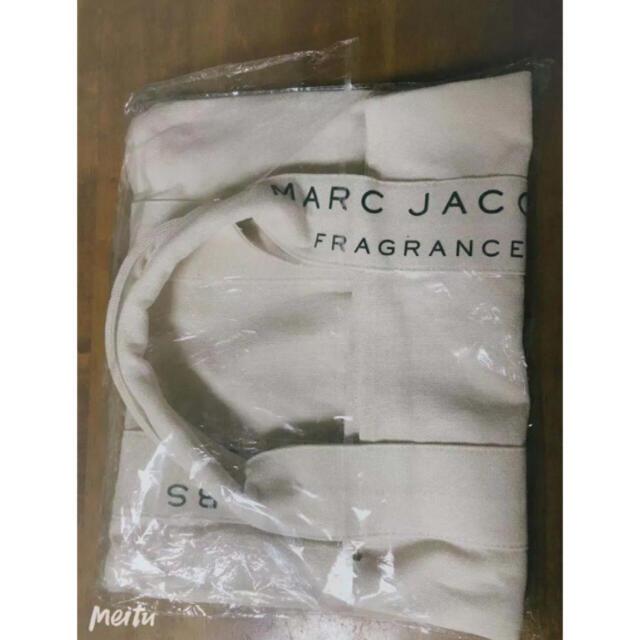 MARC JACOBS(マークジェイコブス)のマークジェイコブス トートバッグ 新品 レディースのバッグ(トートバッグ)の商品写真