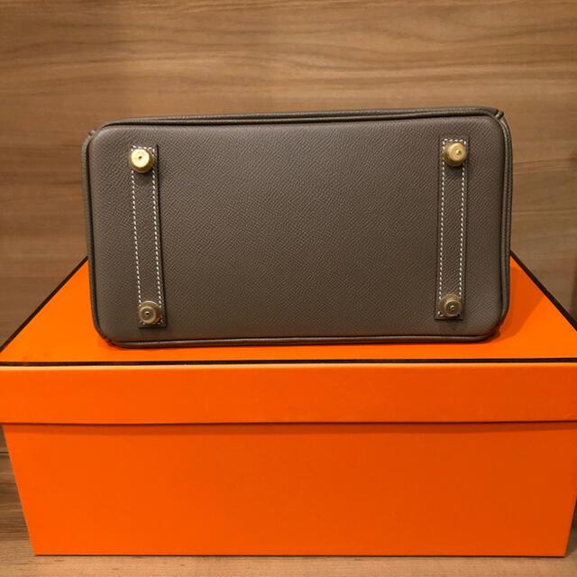 オーダーメイドハンドバッグ レディースのバッグ(ハンドバッグ)の商品写真