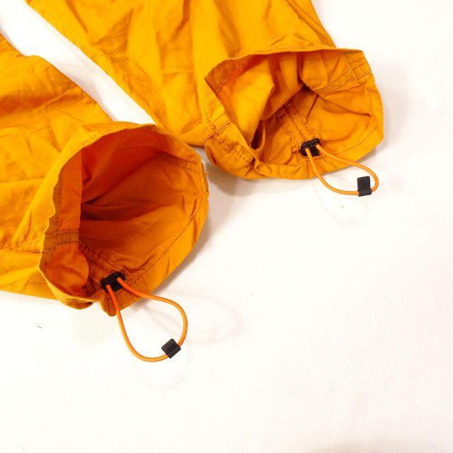 Whiz limited ウィズリミテッド オレンジ カーゴパンツ メンズのパンツ(ワークパンツ/カーゴパンツ)の商品写真