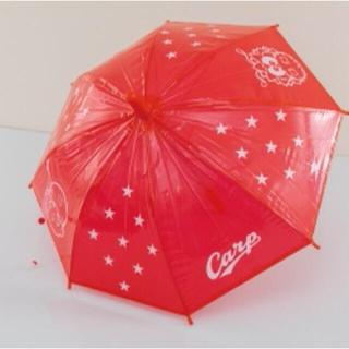 広島東洋カープ - カープ 赤傘 2021