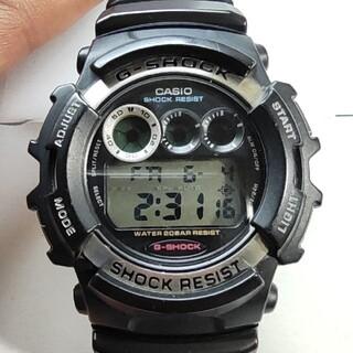 G-SHOCK - G-SHOCK   G-2700