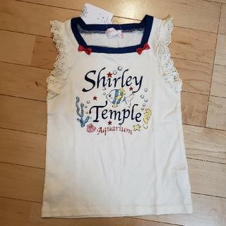 Shirley Temple - シャーリーテンプル130