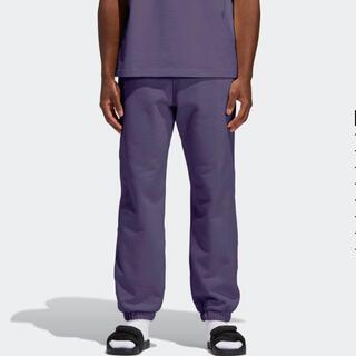 adidas - 【adidas originals】ファレル ウィリアムス ベーシックスウェット