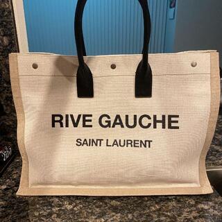 Yves Saint Laurent Beaute - サンローラン イヴゴージュ トートバッグ レディース メンズ