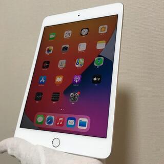 iPad - iPad mini5 64GB Wi-Fiモデル