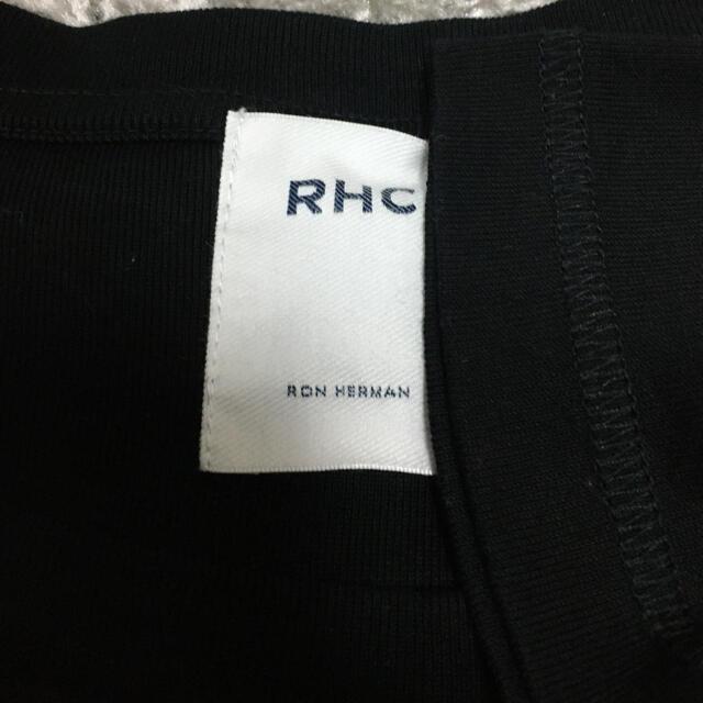 Ron Herman(ロンハーマン)の【期間限定価格】ロンハーマンのTシャツ メンズのトップス(Tシャツ/カットソー(半袖/袖なし))の商品写真