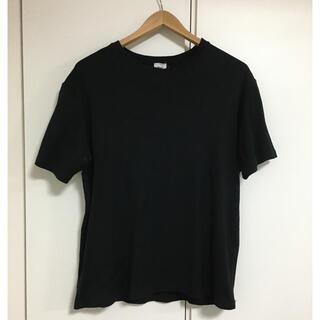 Ron Herman - 【期間限定価格】ロンハーマンのTシャツ