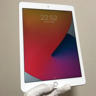 iPad - iPad Air2 64GB Wi-Fi+Cellularモデル SIMフリー