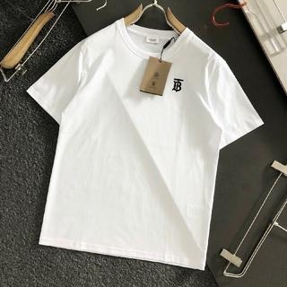 B U R B E R R Y   Tシャツ