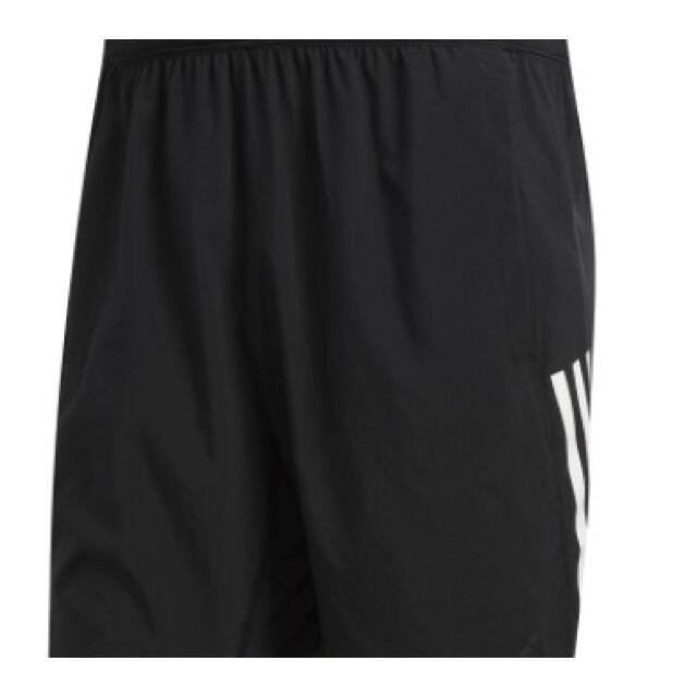 adidas(アディダス)の新品未使用 アディダス S ショートパンツ メンズのパンツ(ショートパンツ)の商品写真
