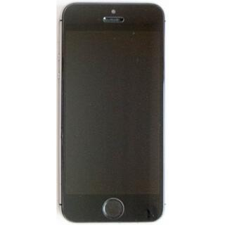 Apple - iPhone SE 64GB(第一世代)