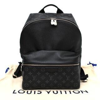 LOUIS VUITTON - ルイヴィトン ディスカバリー バックパック M30230