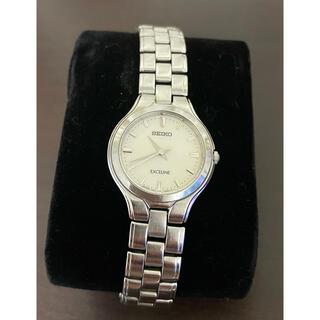 SEIKO - 送料無料 SEIKO セイコー 腕時計 レディース